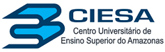 CIESA Logotipo