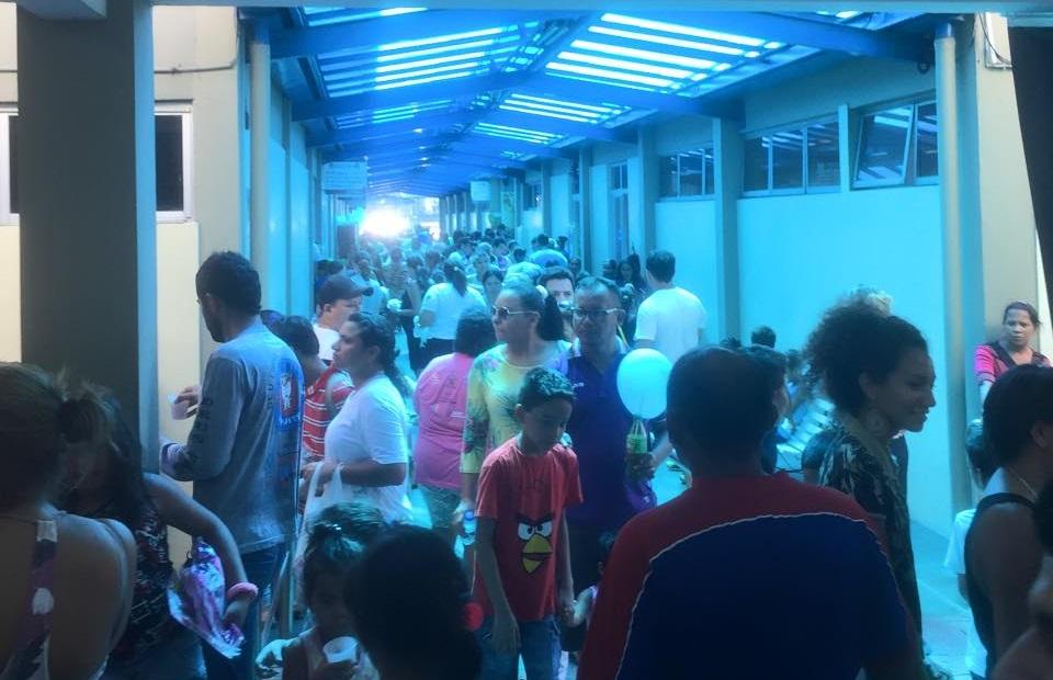 Centro Universitário Ciesa é notícia na mídia amazonense