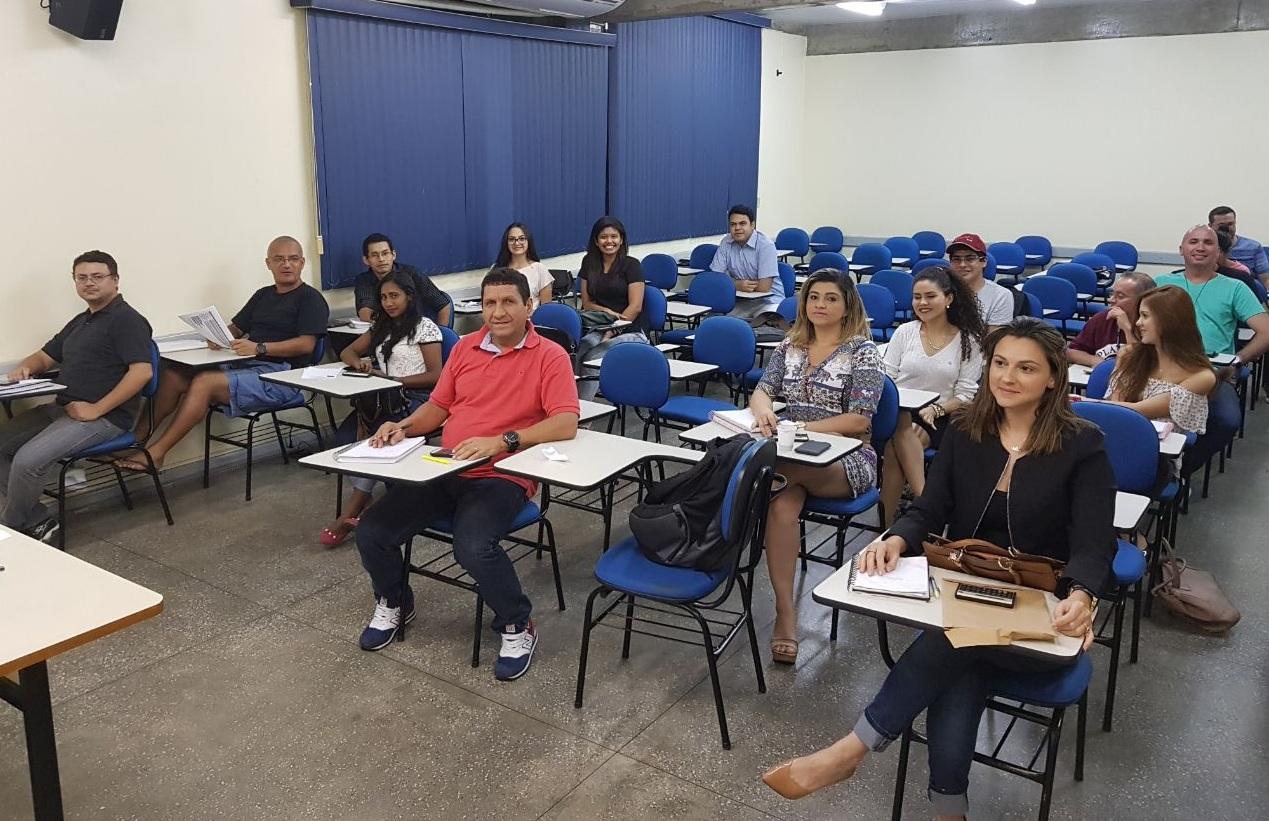 Vestibular Ciesa 2020 oferece mais de 1000 bolsas de estudos