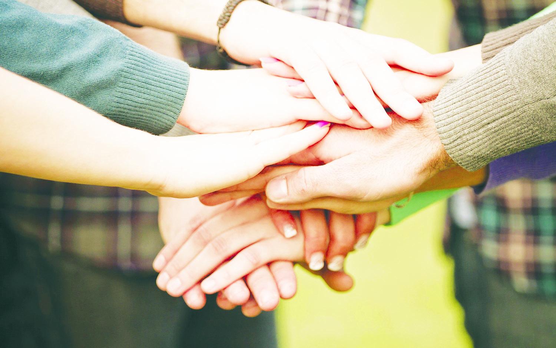 Ciesa possui selo ABMES de Responsabilidade Social