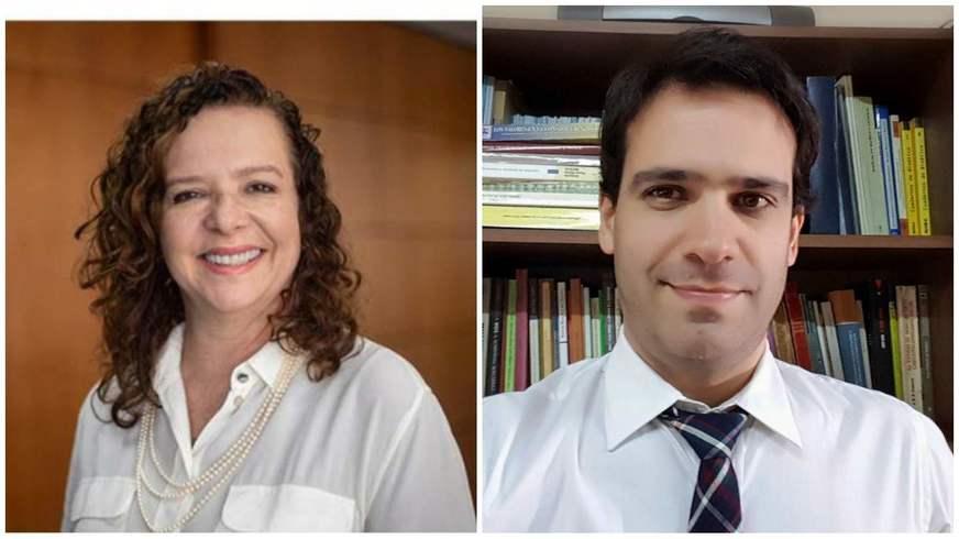 Ciesa realiza Encontro gratuito sobre Direito da Pessoa com Deficiência